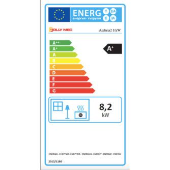 clasificacion-energetica-ambria-2-de-8-kw-ecobioebro