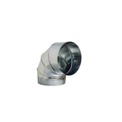 codos-galvanizados-90º-aire-caliente-ecobioebro