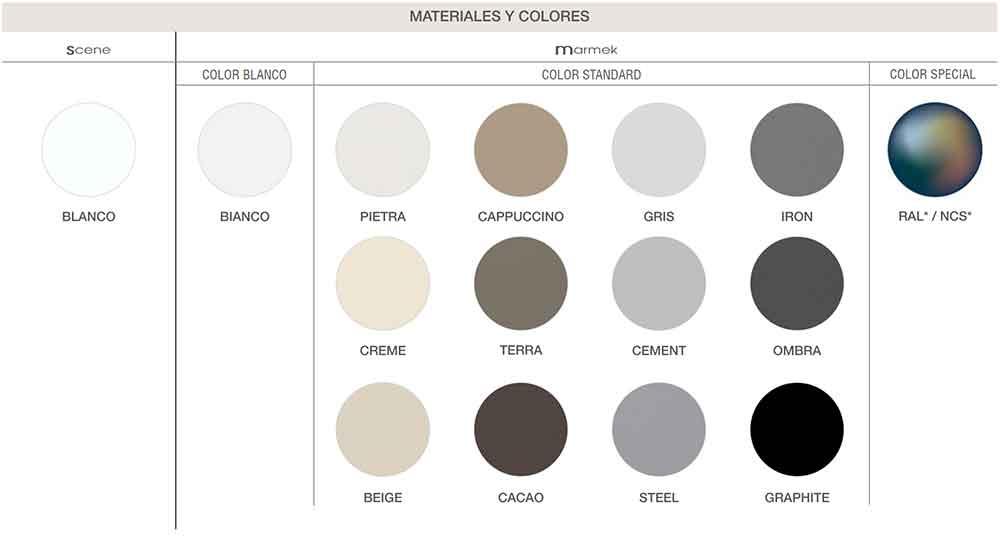 colores-y-materiales-ecobioebro