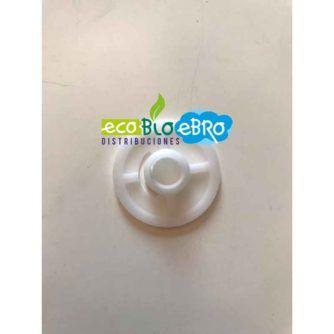 deflector-valvula-monotubo-R46072-ECOBIOEBRO