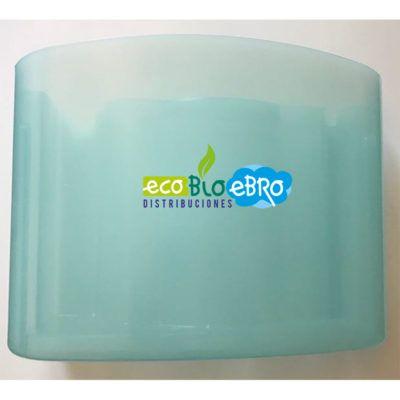 deposito-agua-deshumidificador-style-16m-Ecobioebro