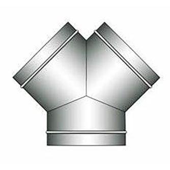 derivacion-en-y-griega-galvanizado-ecobioebro