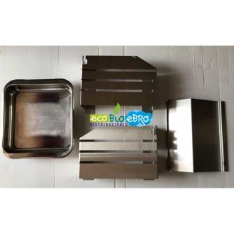 despiece-kit-inox-frontal-bronpi-ecobioebro