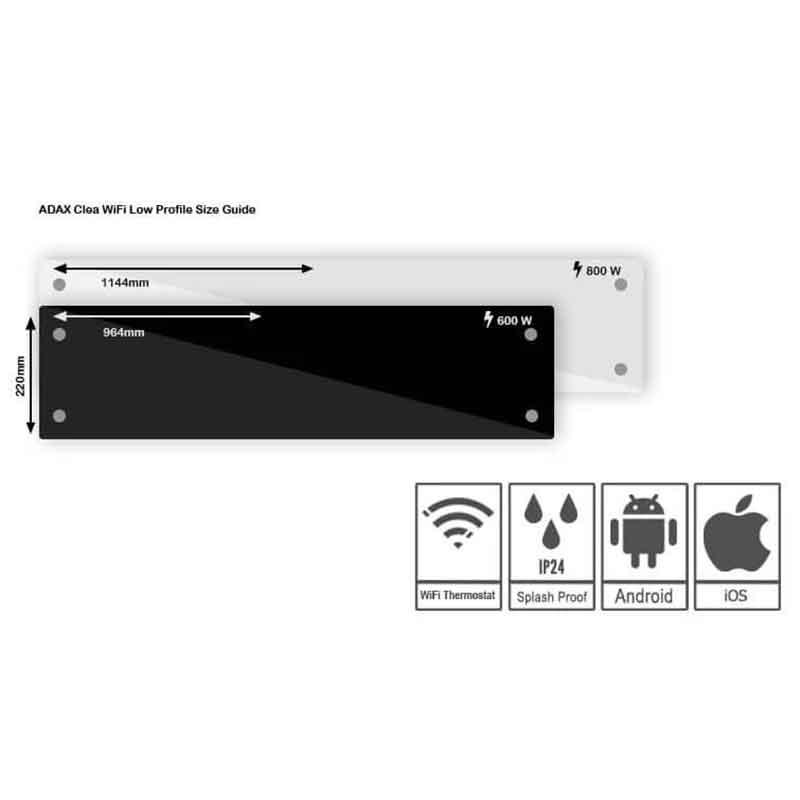 dimensiones-adax-clea-wifi-222-ecobioebro