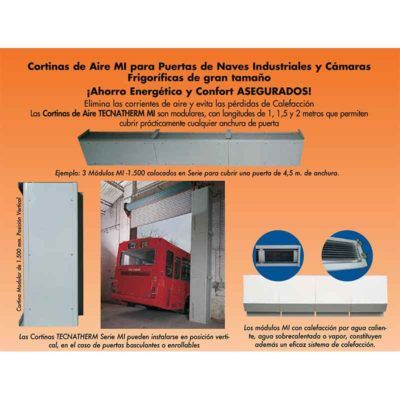ejemplos-instalacion-cortinas-MI-ecobioebro
