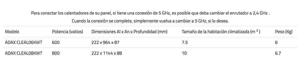 ficha-tecnica-adax-clea-wifi-bajo-perfil-ecobioebro
