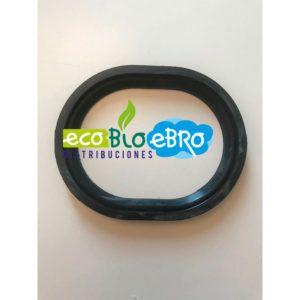 junta-brida-eliptica-idrogas-ecobioebro