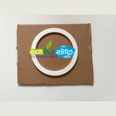 junta-manta-motor-del-extractor-venus-ecobioebro
