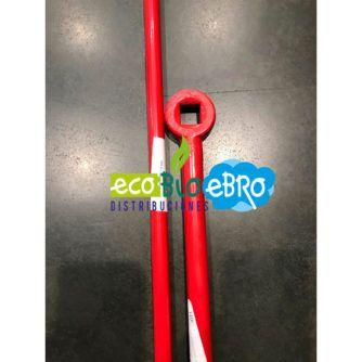 llave-radiador-montaje-ecobioebro