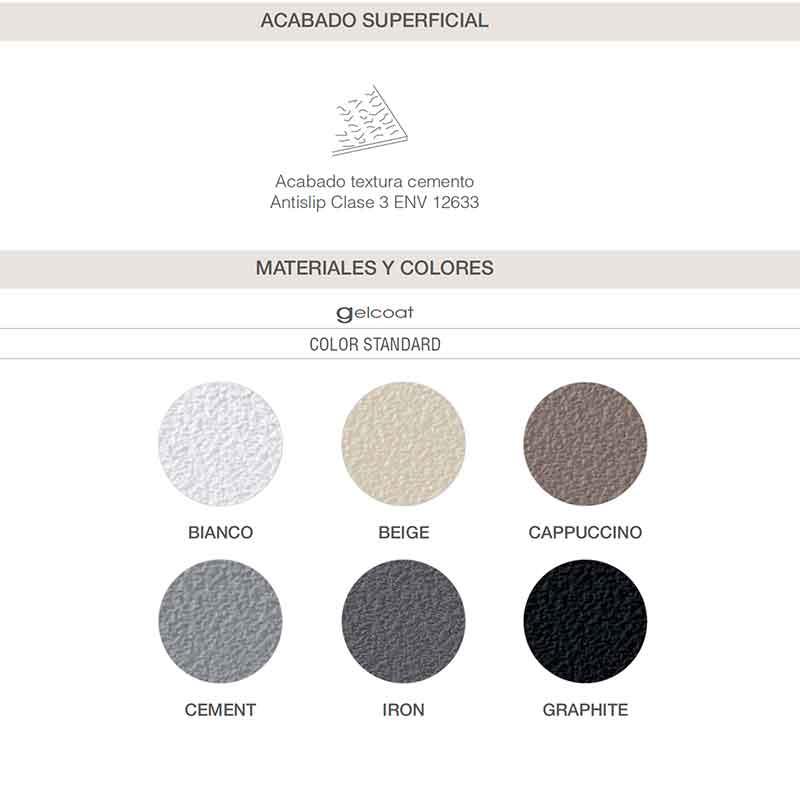 materiales-y-acabados-series-ARQ-hidrobox-ecobioebro