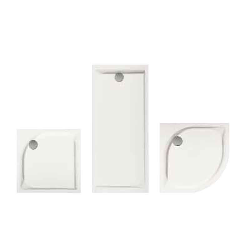 modelos-platos-de-ducha-visual-ecobioebro