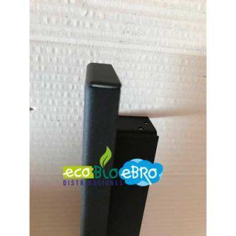 perfil-acabado-negro-Kit-marco-convertido-a-4-lados-(Bronpi)-ecobioebro