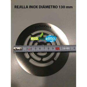 rejilla-inox-hidrobox-diametro-130-mm-ecobioebro