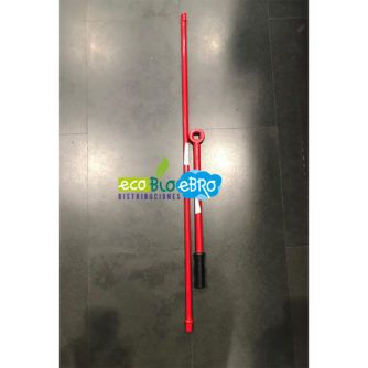 set-montaje-radiadores-aluminio-1'-ecobioebro
