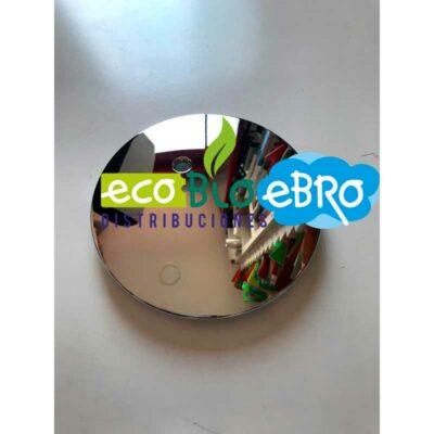 tapa-redonda-cromada-visual VSPS-0031-ECOBIOEBRO