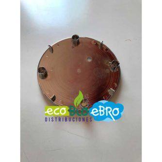 tapa-vista-trasera-cromada-VSPS-0031-ECOBIOEBRO