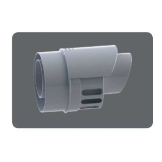 terminal-coaxial-60100-horizontal-corto-ecobioebro