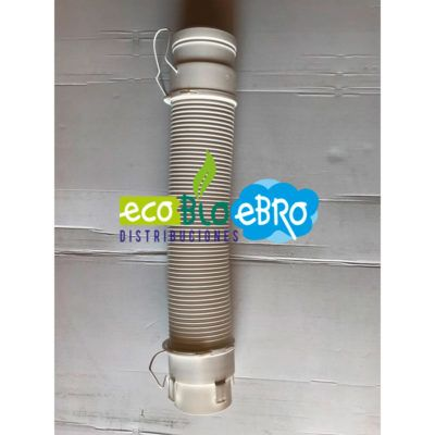 tubo-flexible-60100-ecobioebro