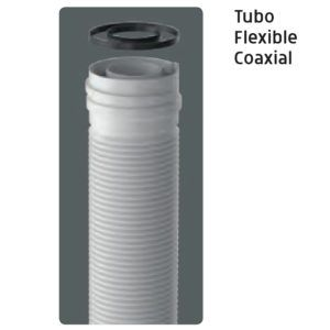 tubo-flexible-coiaxial-60100-ecobioebro