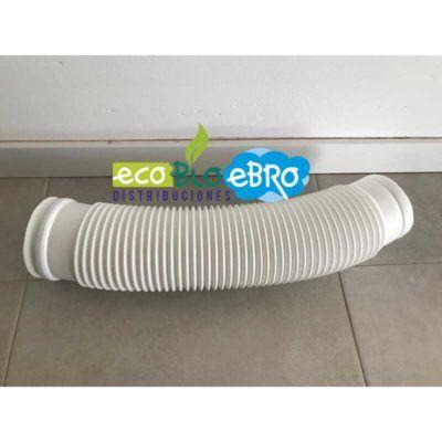 tubo-flexible-macho-hembra-de-50-cm-60100-condensación-ecobioebro
