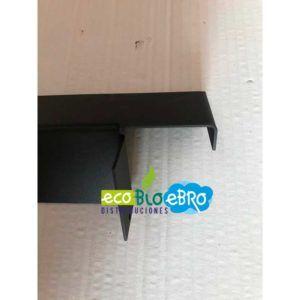 vista-terminación-Kit-marco-convertido-a-4-lados-(Bronpi)-ecobioebro