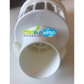 vista-terminal-coaxial-60100-condensacion-ecobioebro