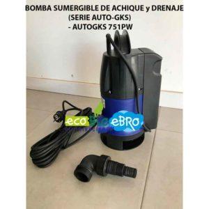 _BOMBA-SUMERGIBLE-DE-ACHIQUE-y-DRENAJE-(SERIE-AUTO-GKS)---AUTOGKS-751PW-ECOBIOEBRO