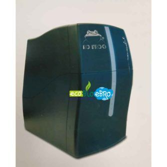 Osmosis-inversa-frog-pump-ecobioebro