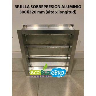 REJILLA-SOBREPRESION-ALUMINIO-300X320-mm-ecobioebro