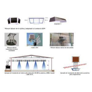 accesorios-evaporativos-QA-500-D-ecobioebro
