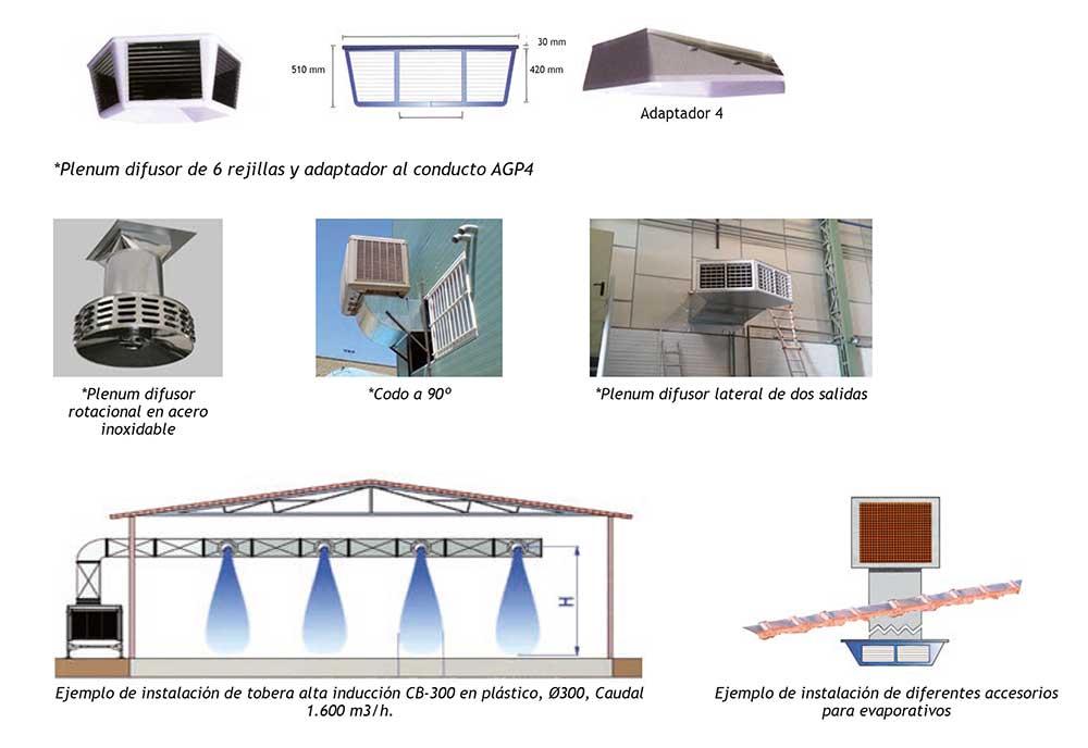 ambiente-accesorios-evaporativos-QA-500-D-ecobioebro
