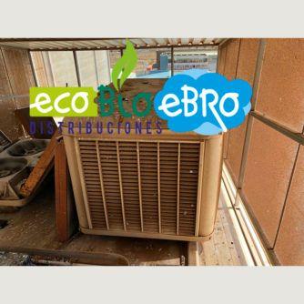 ambiente-cliente-evaporativo-QA-500D-ecobioebro