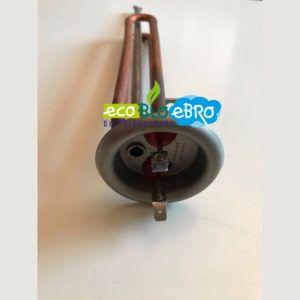 ambiente-resistencia-serie-SB-termos-nofer-aparcici-(10-litros)-ecobioebro
