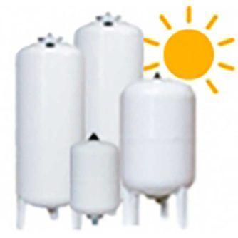 ambiente-vasos-de-expansion-solares-ecobioebro