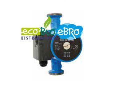 bomba-circuladora-calefaccion-y-climatizacion-ecobioebro