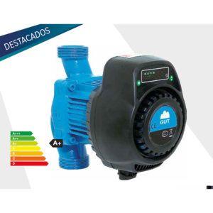 bomba-circuladora-de-calefaccion-serie-NEO-GHN-Ecobieobro
