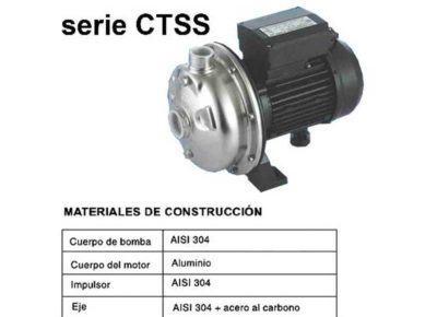 bomba-monoblock-centrifuga-serie-CTSS-ecobioebro