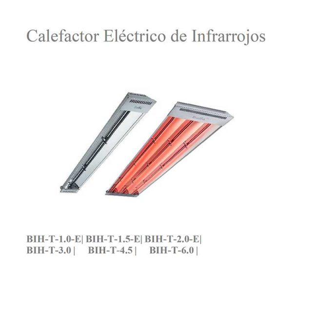 calefactor-por-infrarrojos-serie-BIH-T-ecobioebro