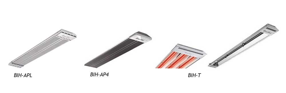 calefactor-radiante-electrico-serie-BIH-ecobioebro
