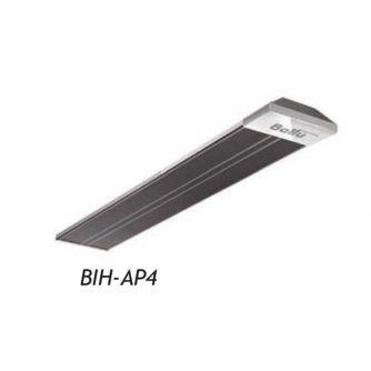 calefactor-serie-BIH-AP4-ecobioebro