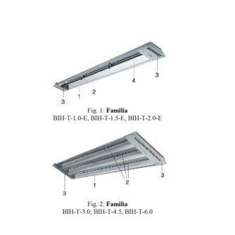 calefactores-SERIE-BIH-T-ecobioebro