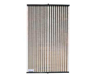categoria-poster-calefactor-ecobioebro