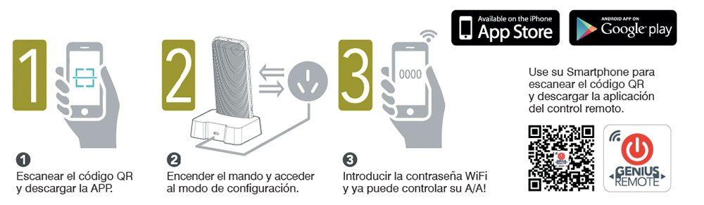 configuracion-mando-universal-wifi-ecobioebro