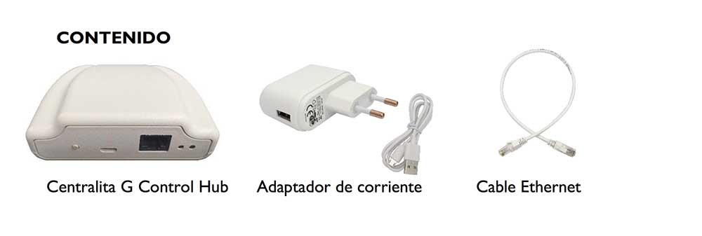 contenido-hub-ecombi-plus-ecobioebro