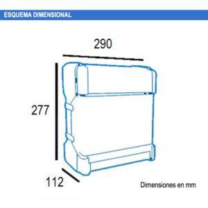 dimensiones-mata-insectos-1-tubo-13-w-ecobioebro