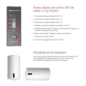 display-control-termos-active-multifix-ecobioebro