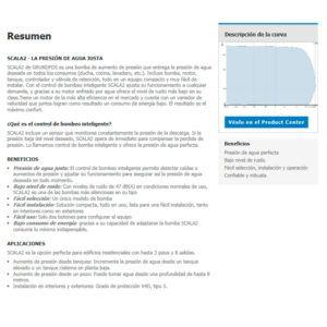 ficha-tecnica-scala2-ecobioebro