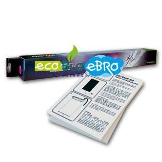 instrucciones-poster-calefactor-ecobioebro