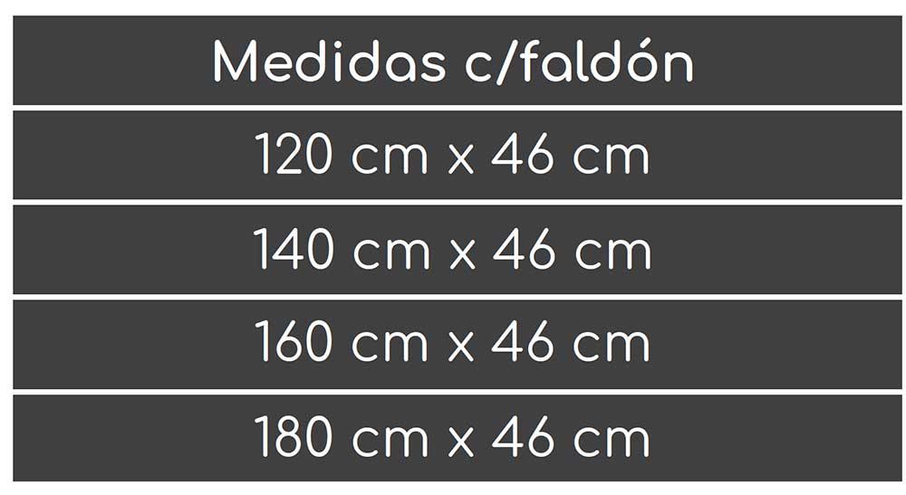 medidas-emerita-con-faldon-seno-doble-ecobioebro