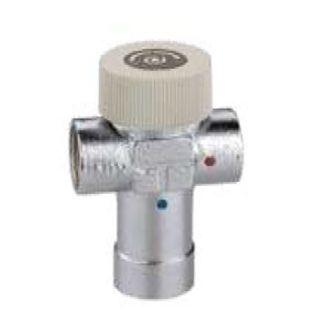 mezclador-termostatico-termos-electricos-ecobioebro